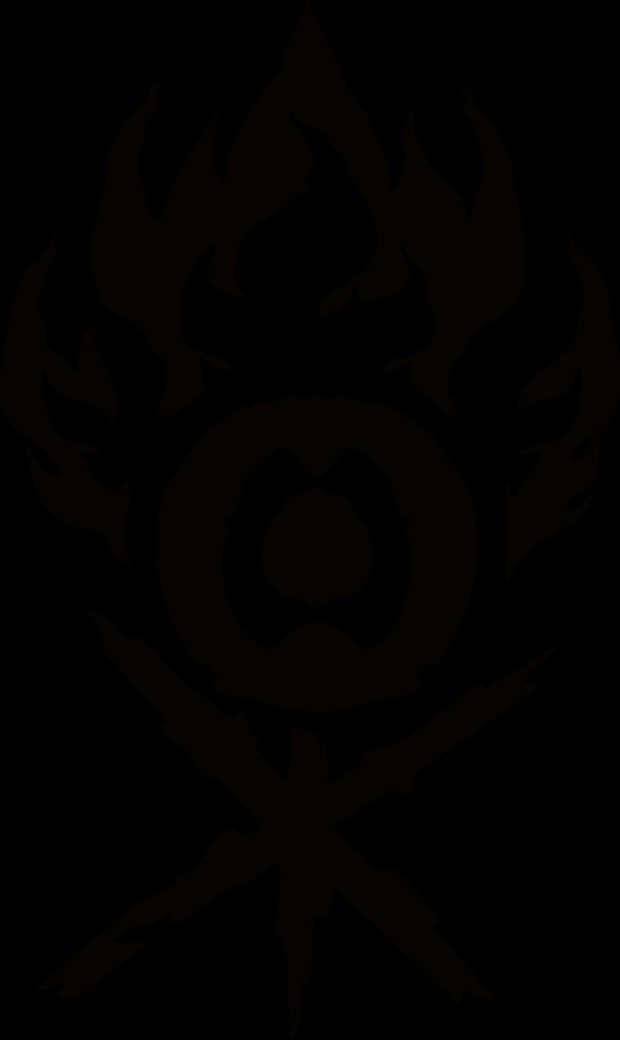 One eye underdark bounty hunters obsidian portal gruulclansguildsymbolbydrdraze d6b7xzmg buycottarizona Image collections
