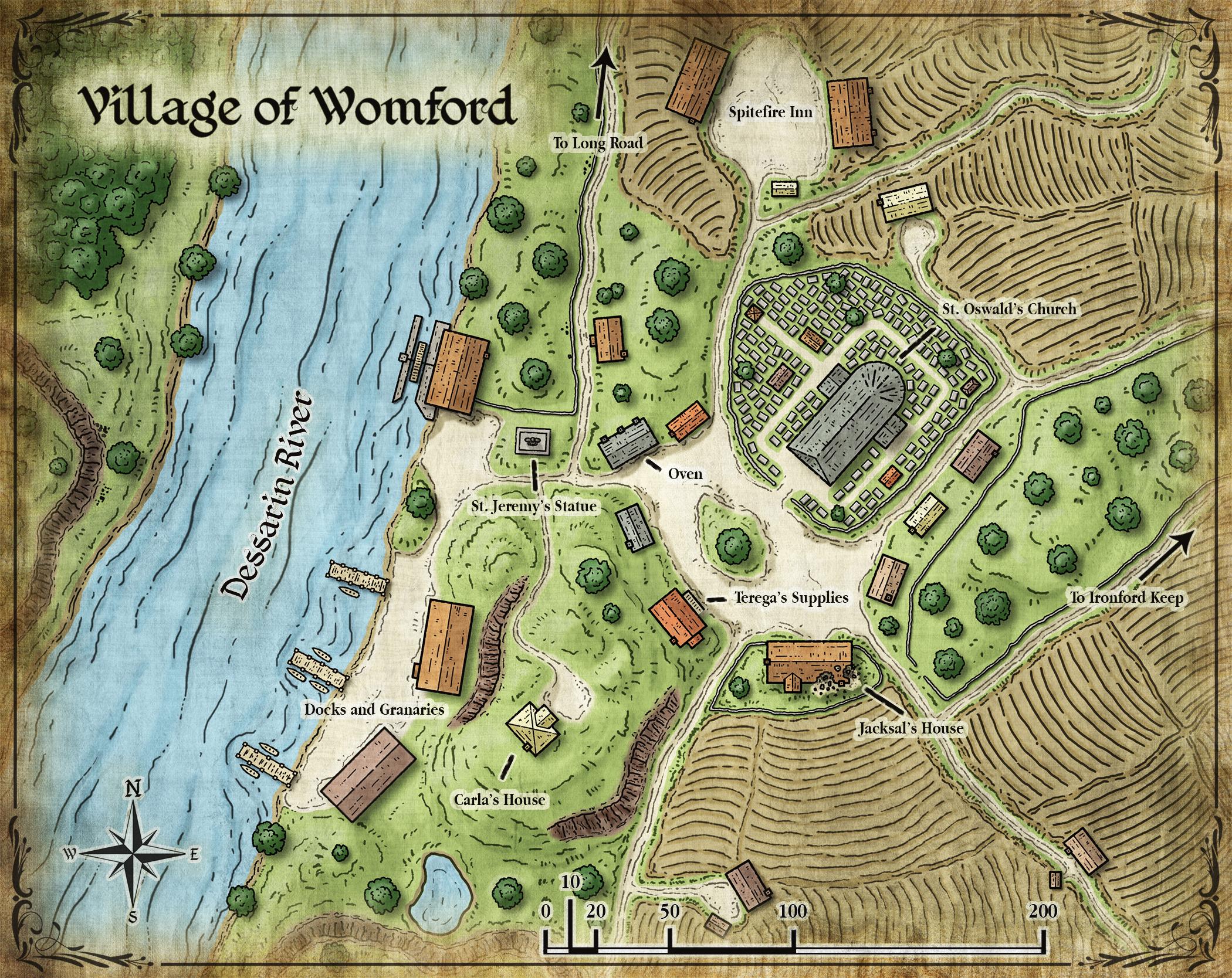 Womford.jpg