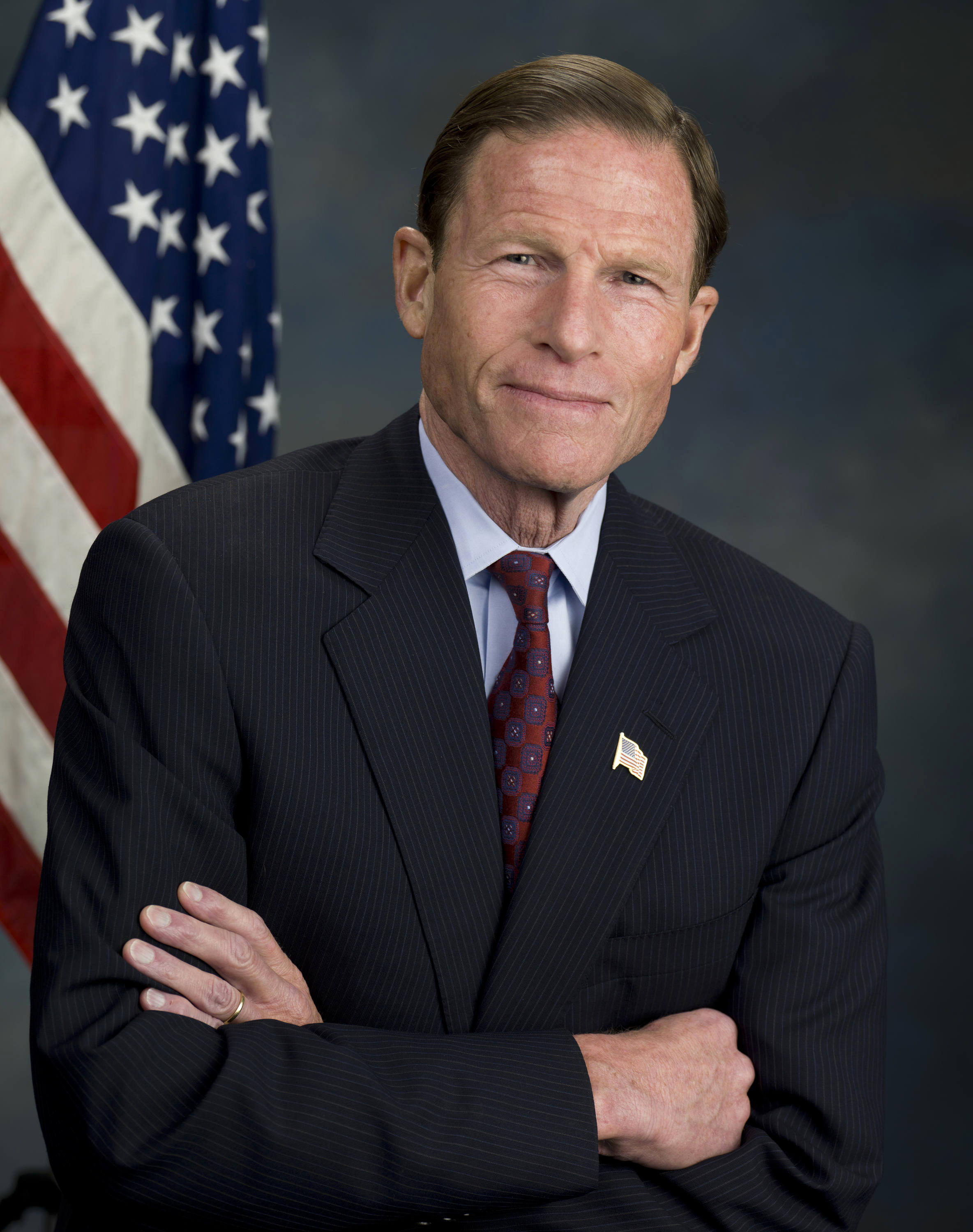 Richard_Blumenthal_Official_Portrait.jpg