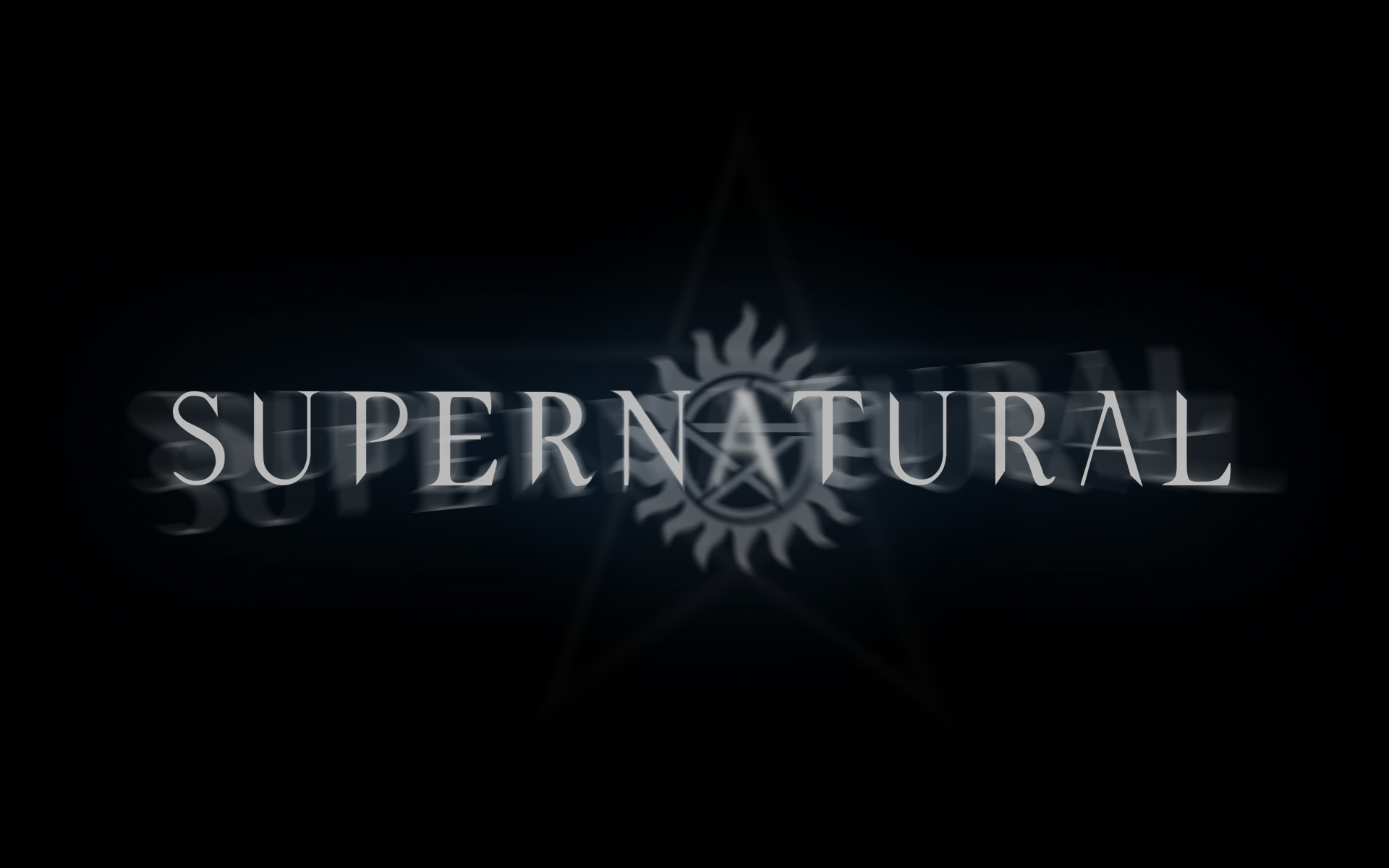 Supernatural wallpaper by pvlimota d5nhp03