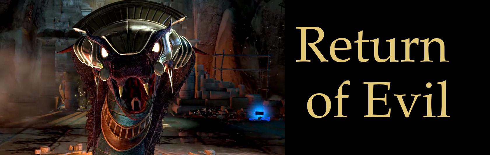 Rippers_Return_of_Evil.jpg