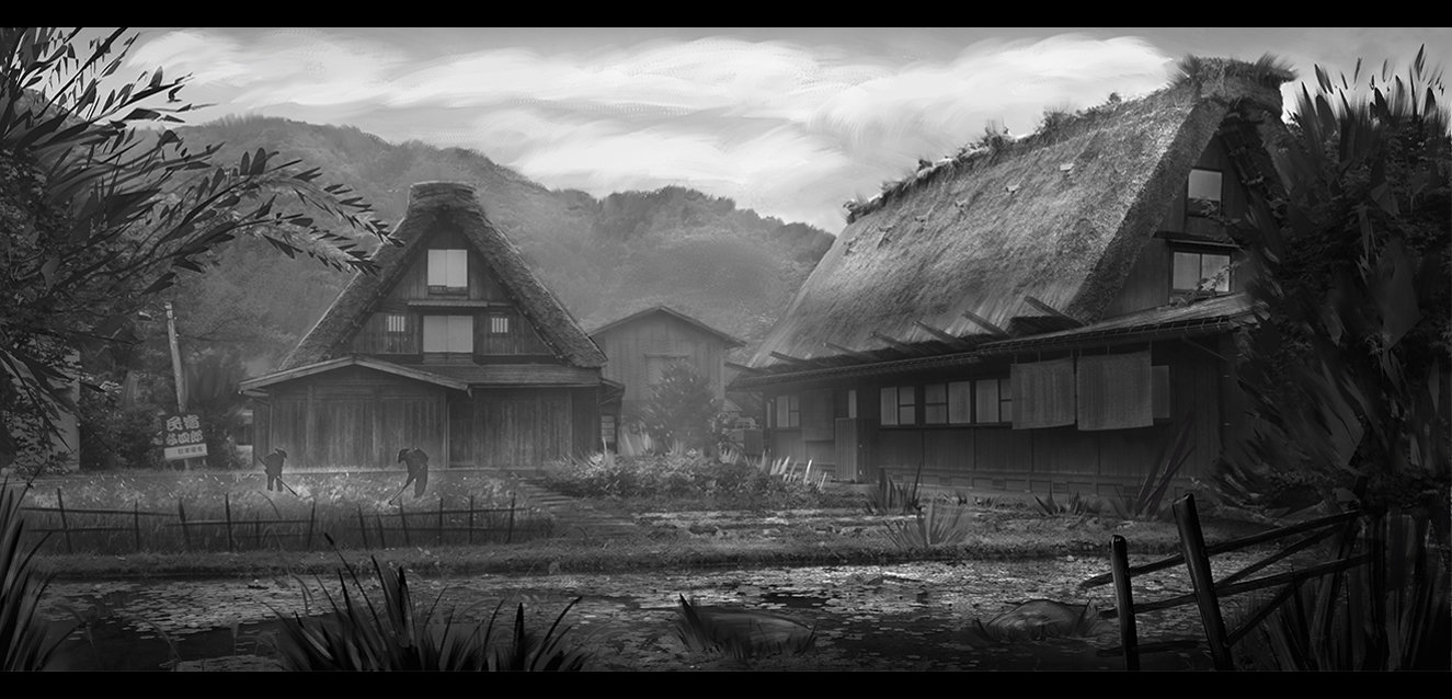 old-japanese-village.jpg