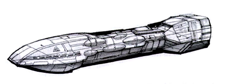 dreadnaught-heavy-cruiser.jpg