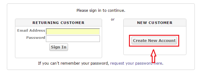 Creating_account_2.png