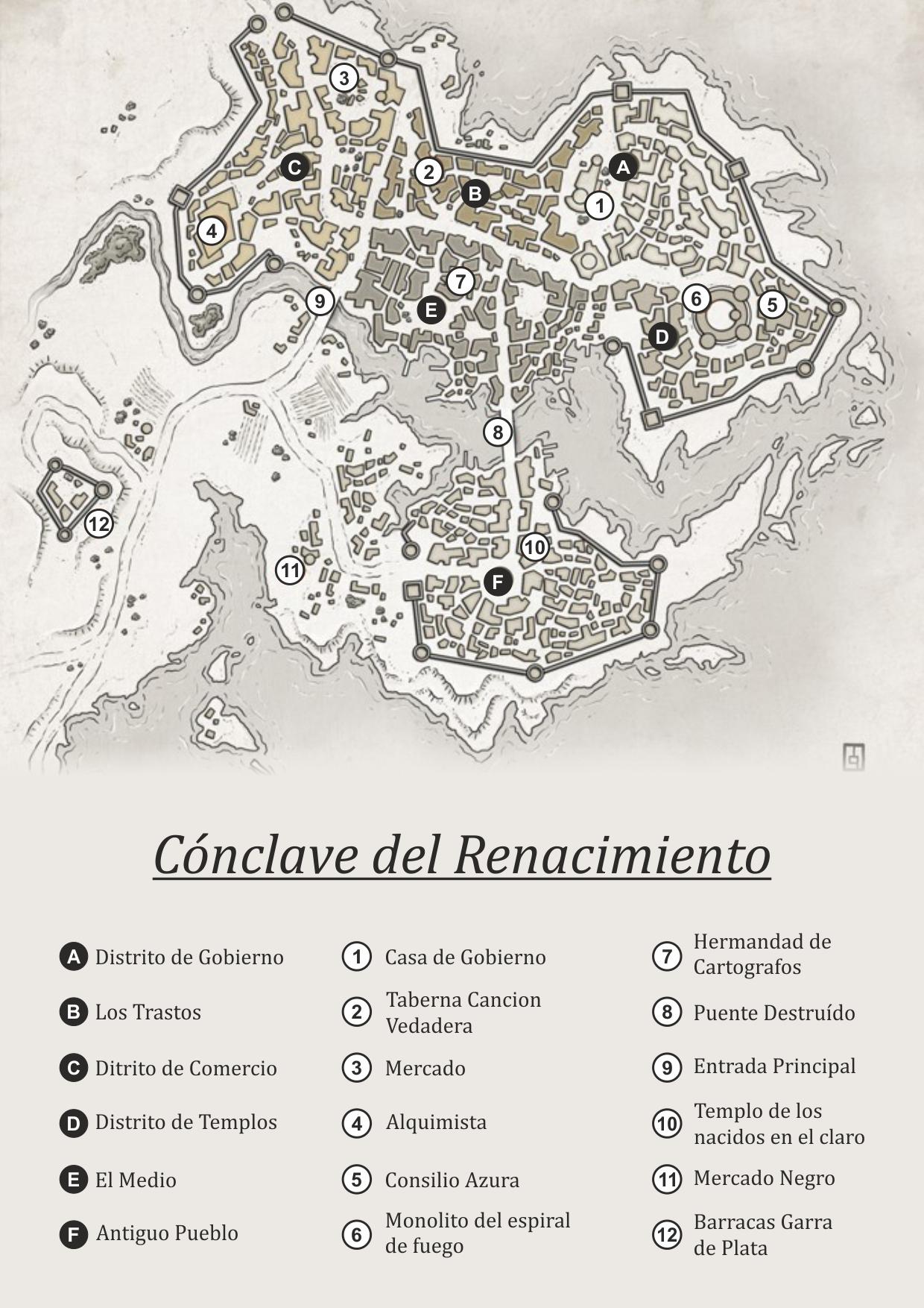 C_nclave_del_Renacimiento_Completo.jpg