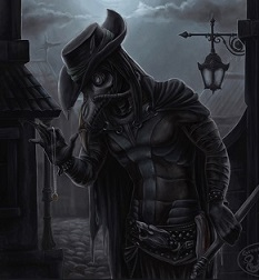 steampunk_plague_doctor_by_cthulhu_greatd61hv9y.jpg