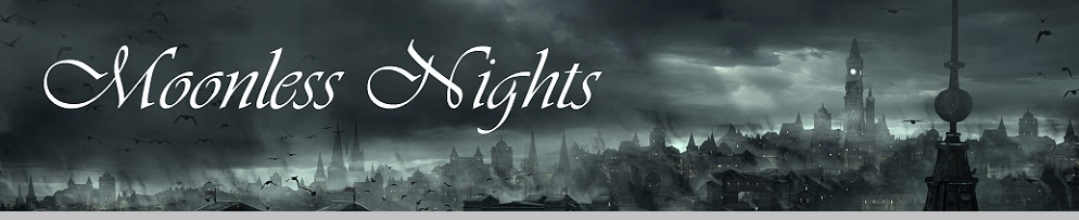 Moonless nights banner  01