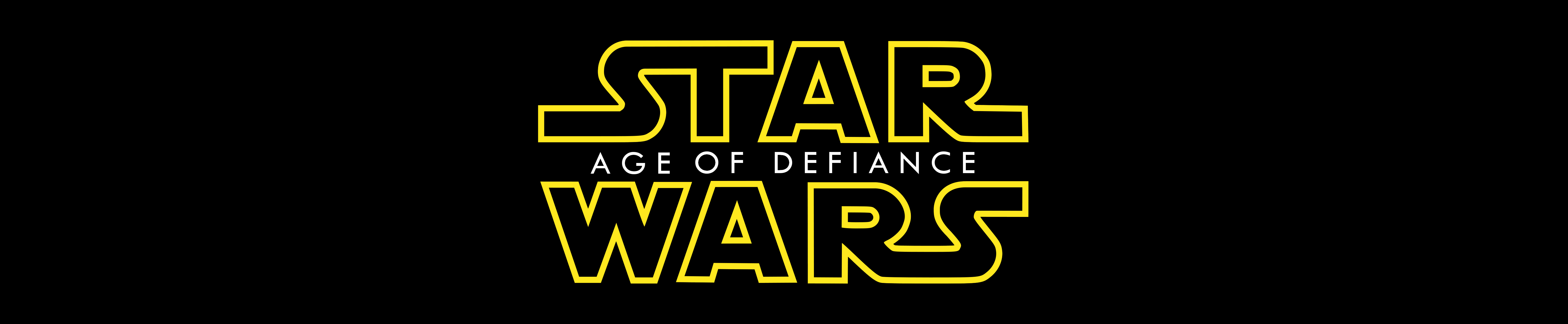 Star wars   age of defiance   copy