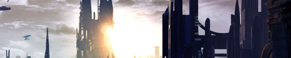 The city 46