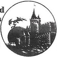 Crest_and_Seal_-_Vuur_ryk.jpg