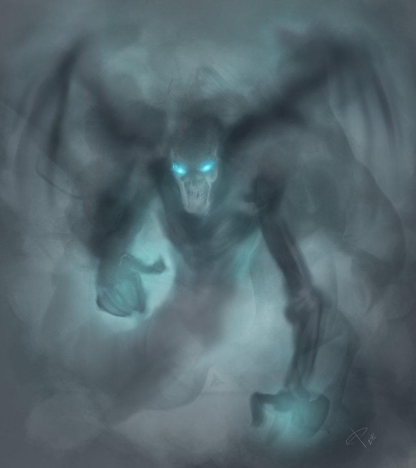 shadow_demon_by_icefreak666-d4qwqk6.jpg