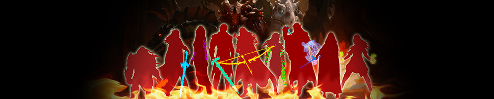 Group banner small 2