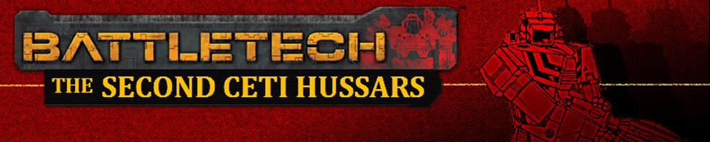 Second ceti hussars   obsidian portal