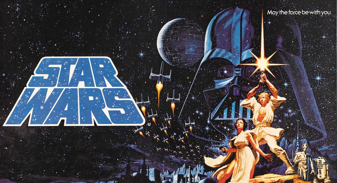 starwars-oldposterart-banner.jpg