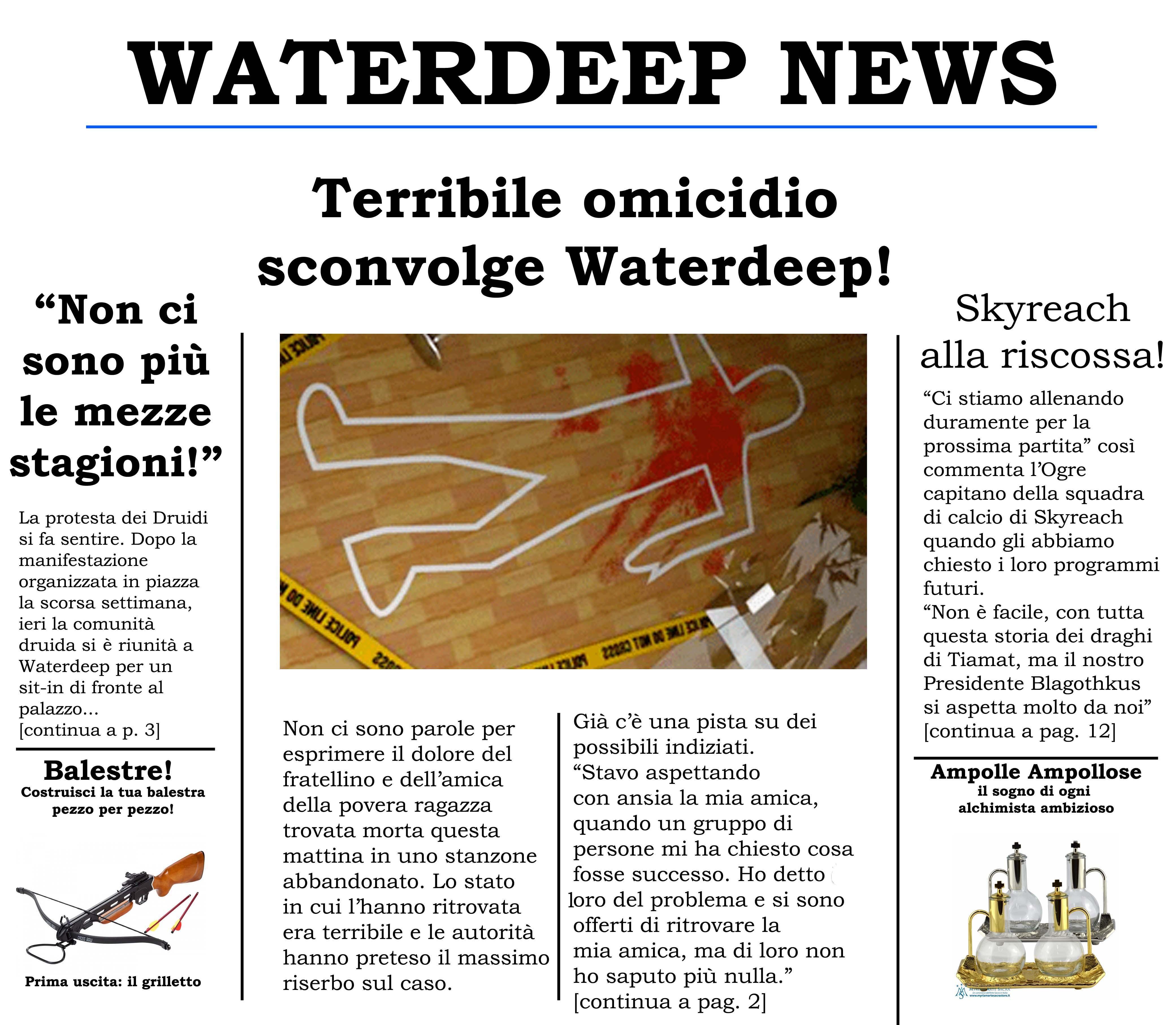 giornale_finale_copia.jpg