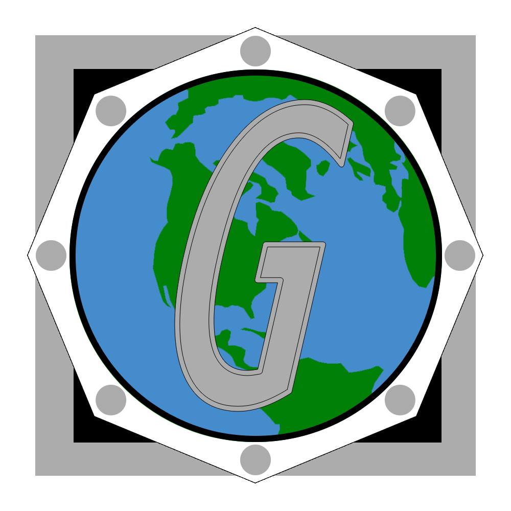 EarthGuard_Emblem.png