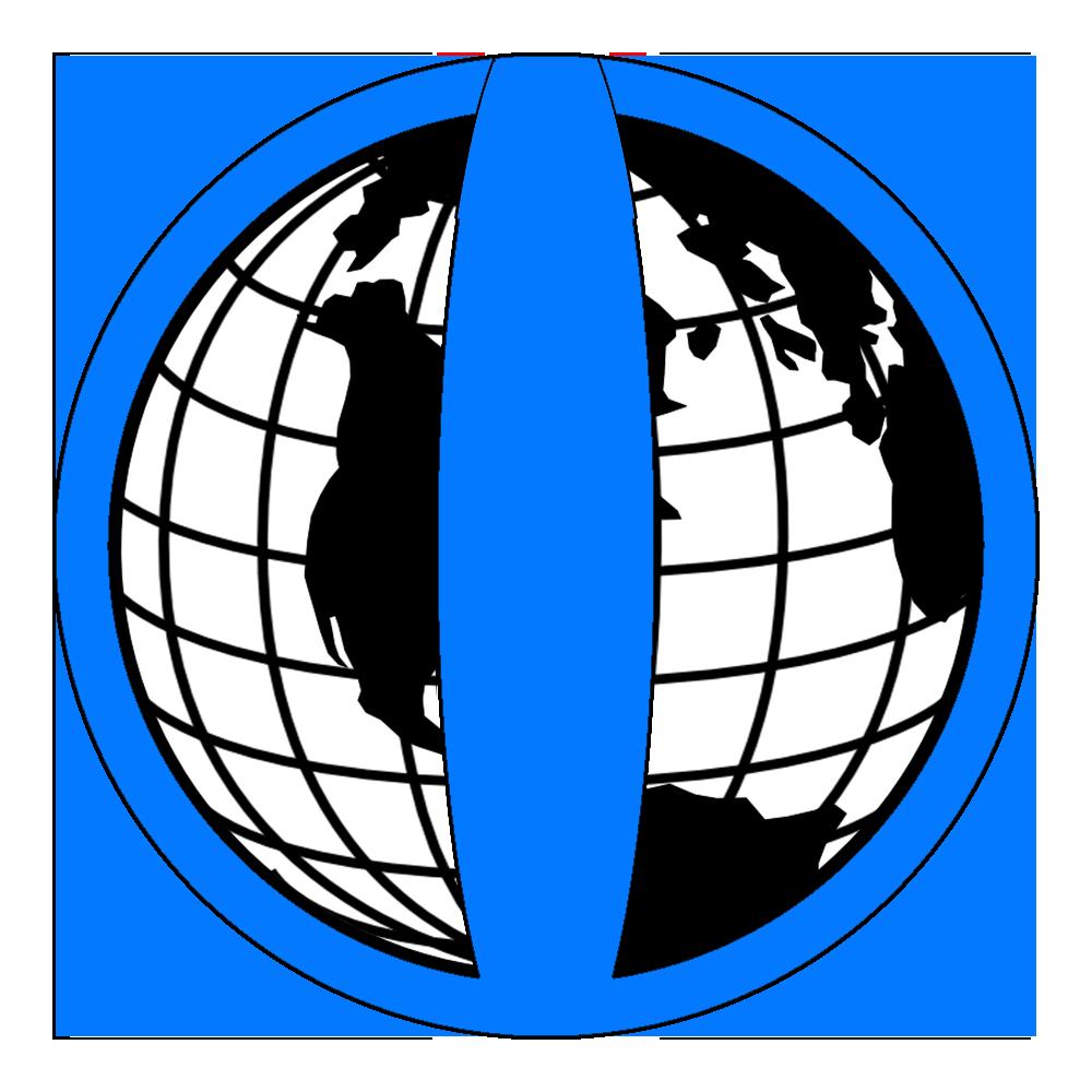 OverWatch_Emblem.png