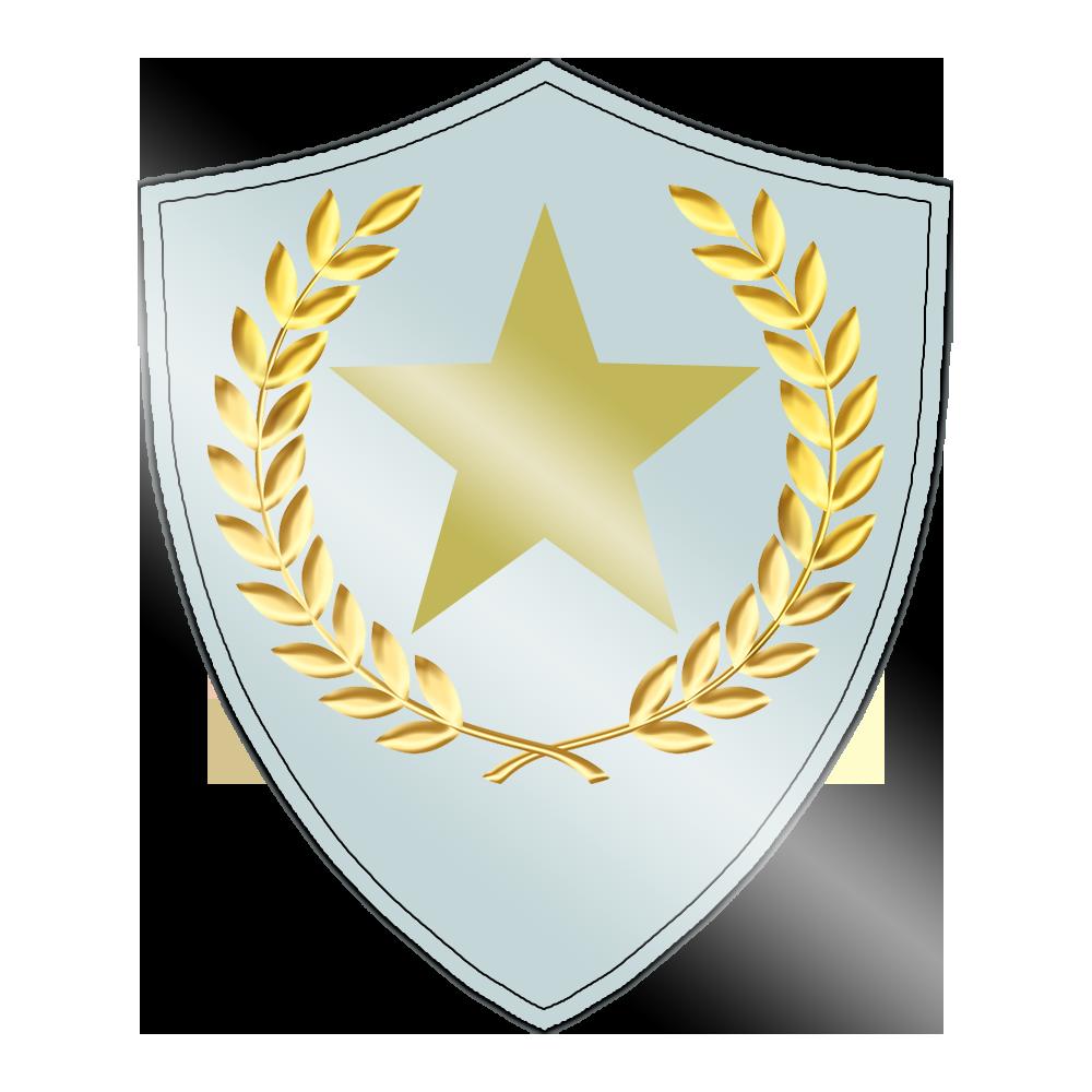 Elites_Emblem.png