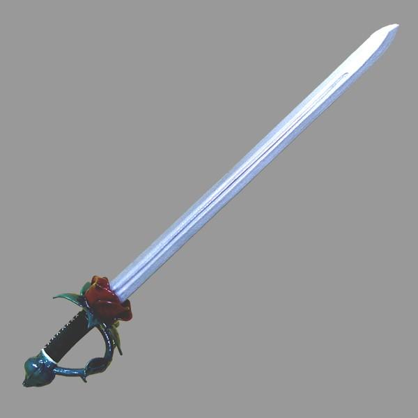 rose_sword_1.jpg