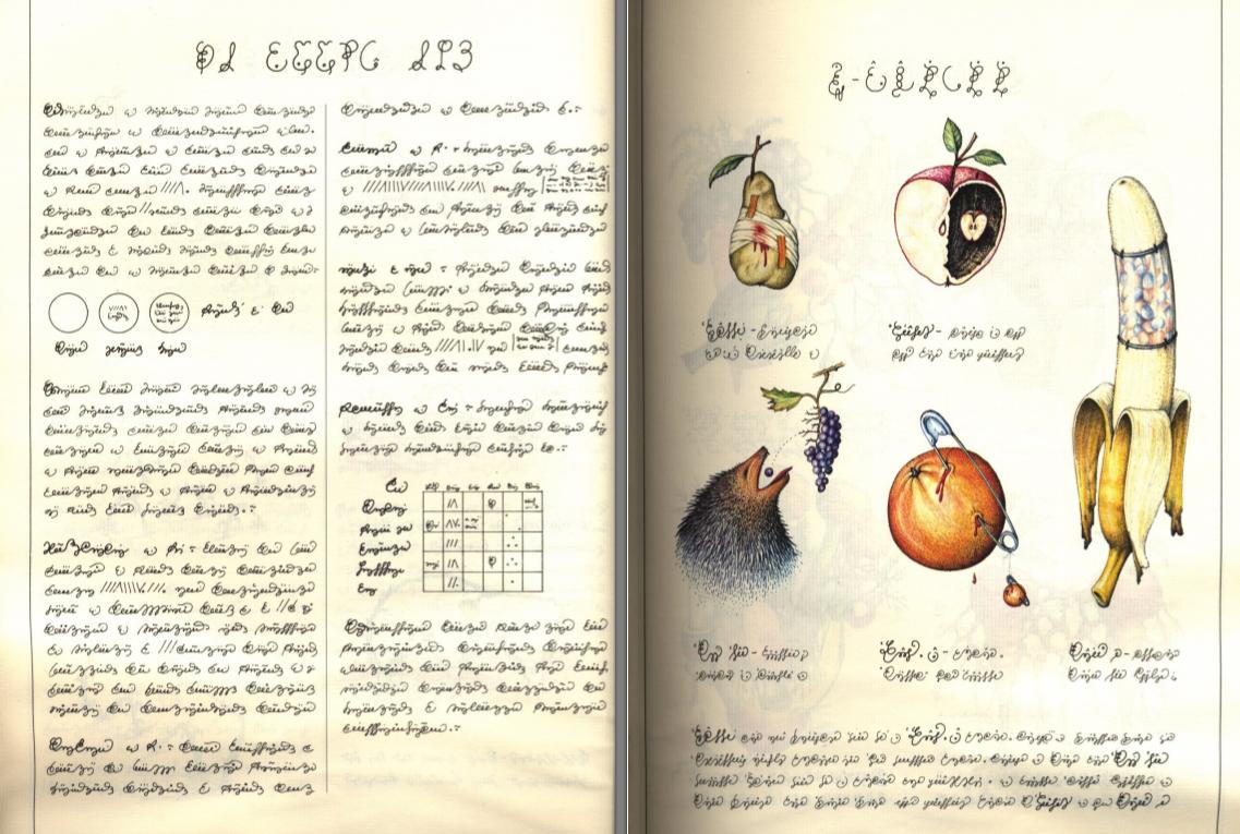 codex05.png