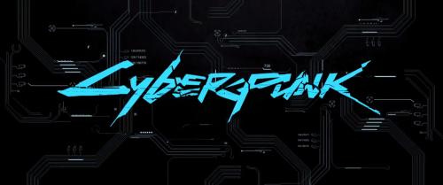 cyberpunk_logo_blue_circuits.png