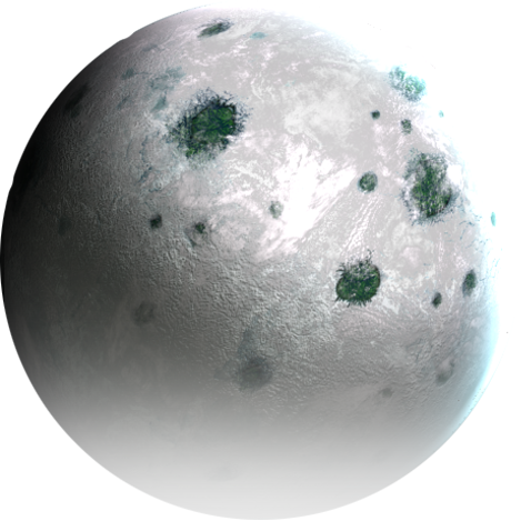 Planet_Icon_02.png
