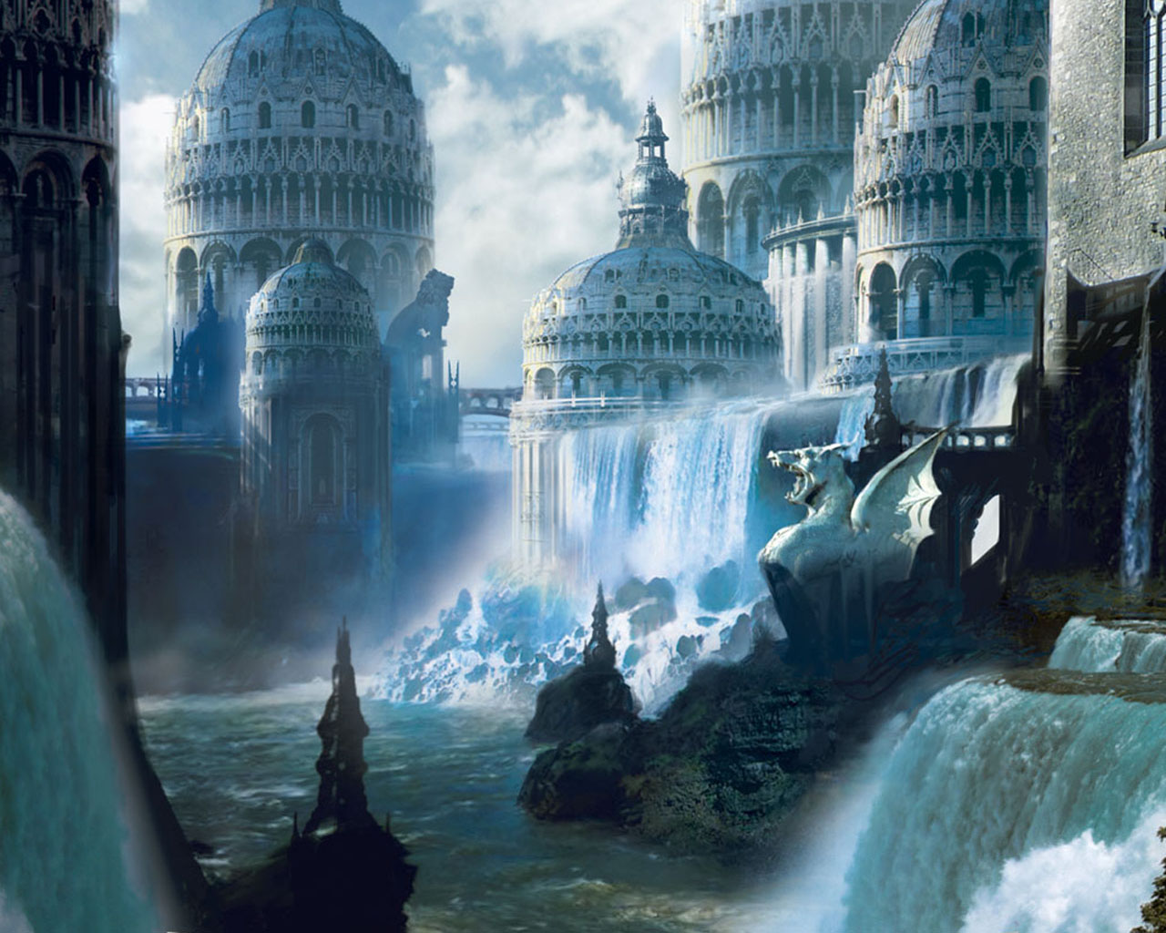 fantasy-city_wallpaper.jpg