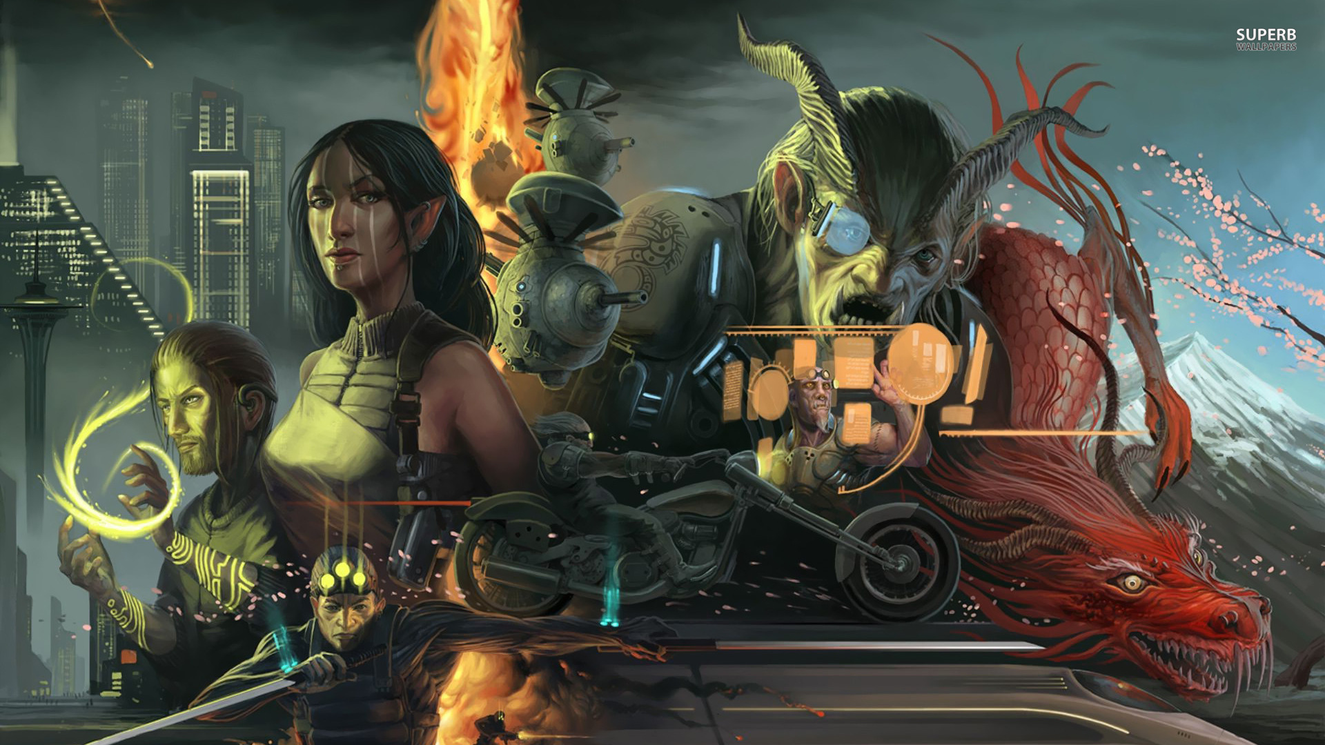 shadowrun-returns-17014-1920x1080.jpg