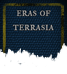 Eras of Terrasia