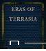 Eras of Terrasia