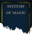 Systems of Magic