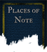Places of Note