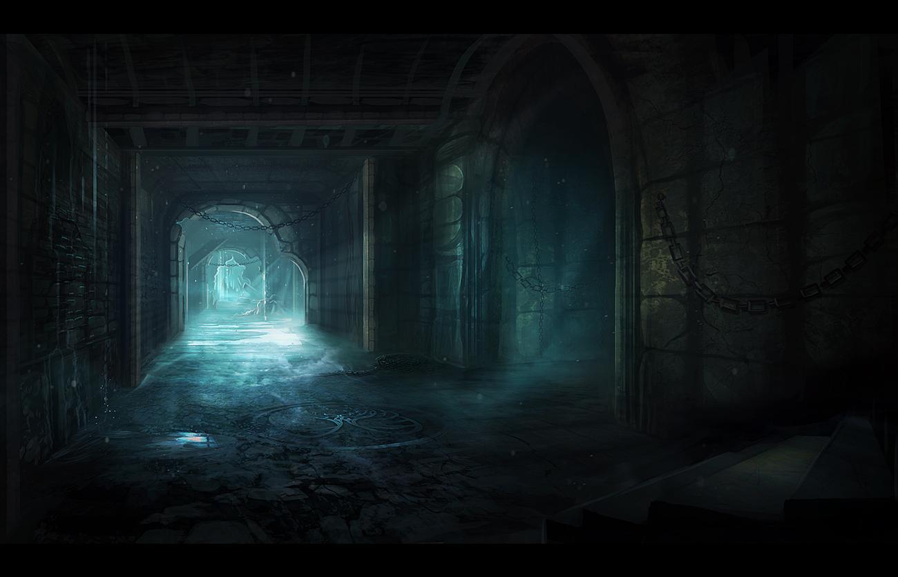 drowned_citadel.jpg