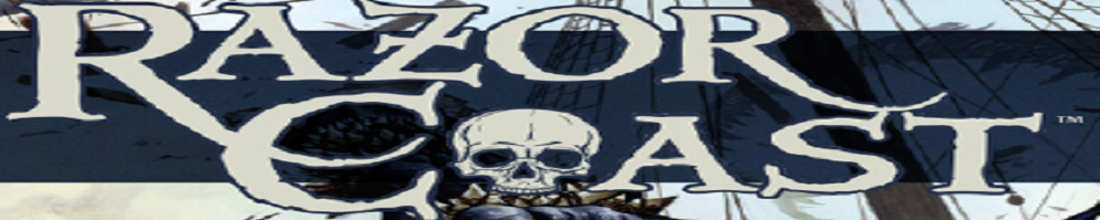 Bannerrazorcoast resized