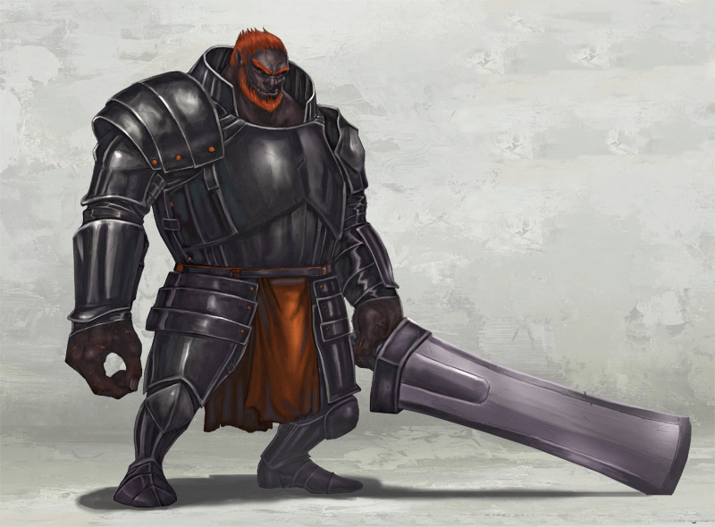 fire_giant_by_conceptopolis-d5rsaaq__1_.png