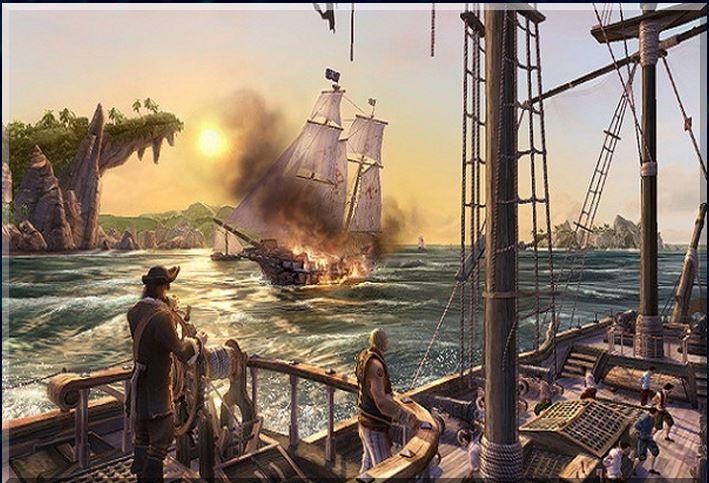 Burning-Ships.jpg