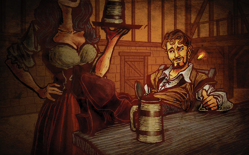 fairy_tale_tavern_by_ingvardtheterrible-d4d7iey.jpg