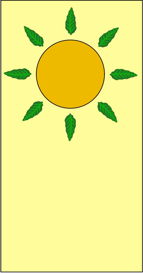 Verdent_Sun.png