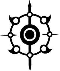 Yokai_Clan_Symbol.jpg