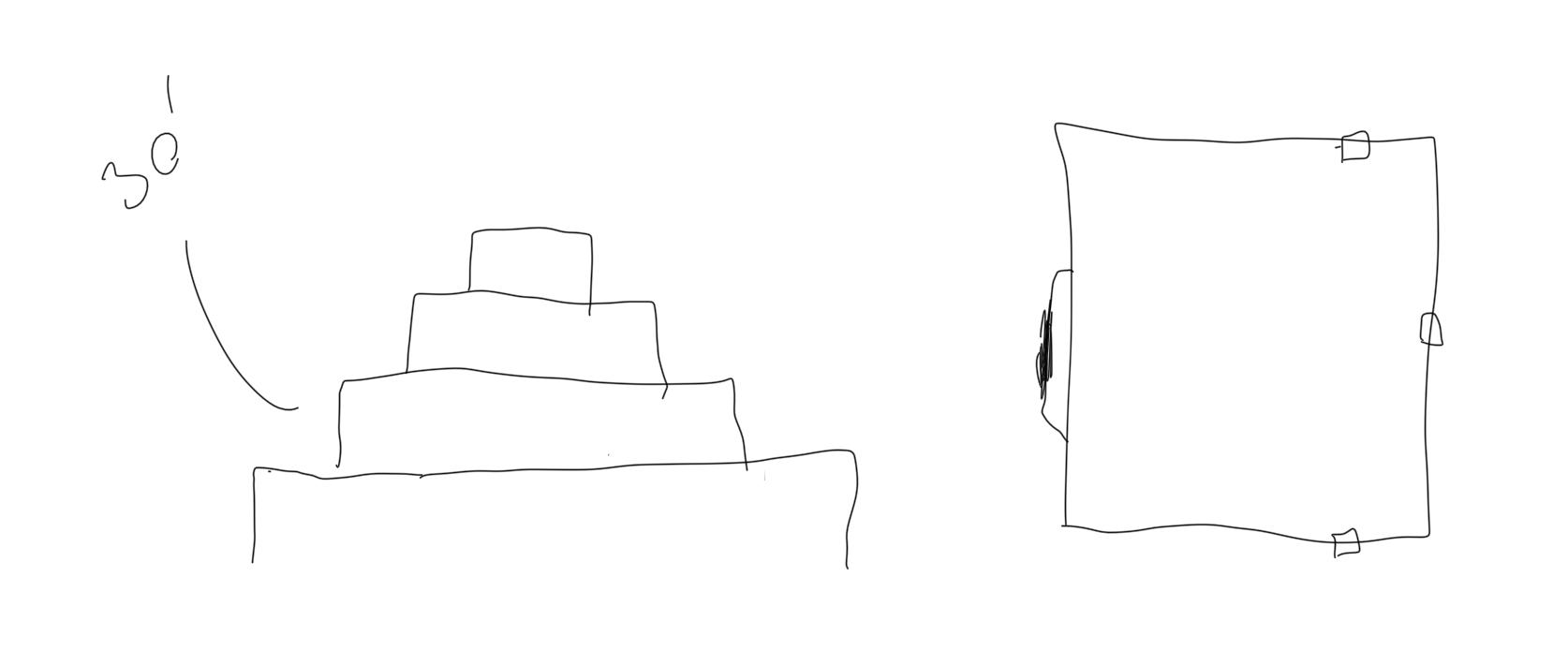 ziggurat.png