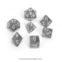 7-dice-set-category-205x205.jpg