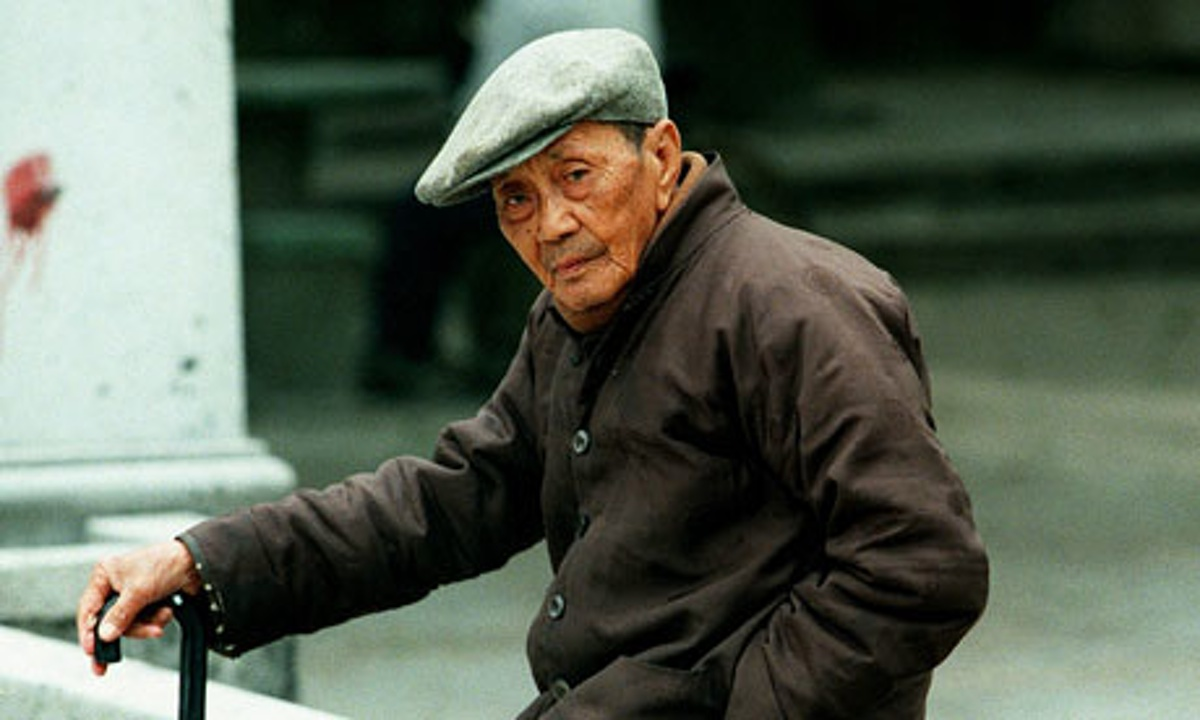 Older-Chinese-man-007.jpg