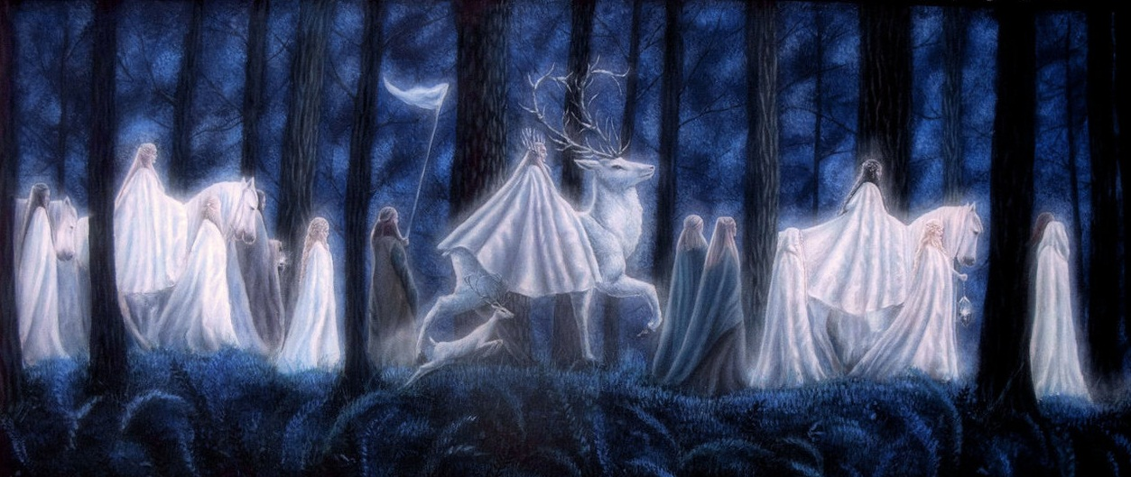 elven_procession.jpg
