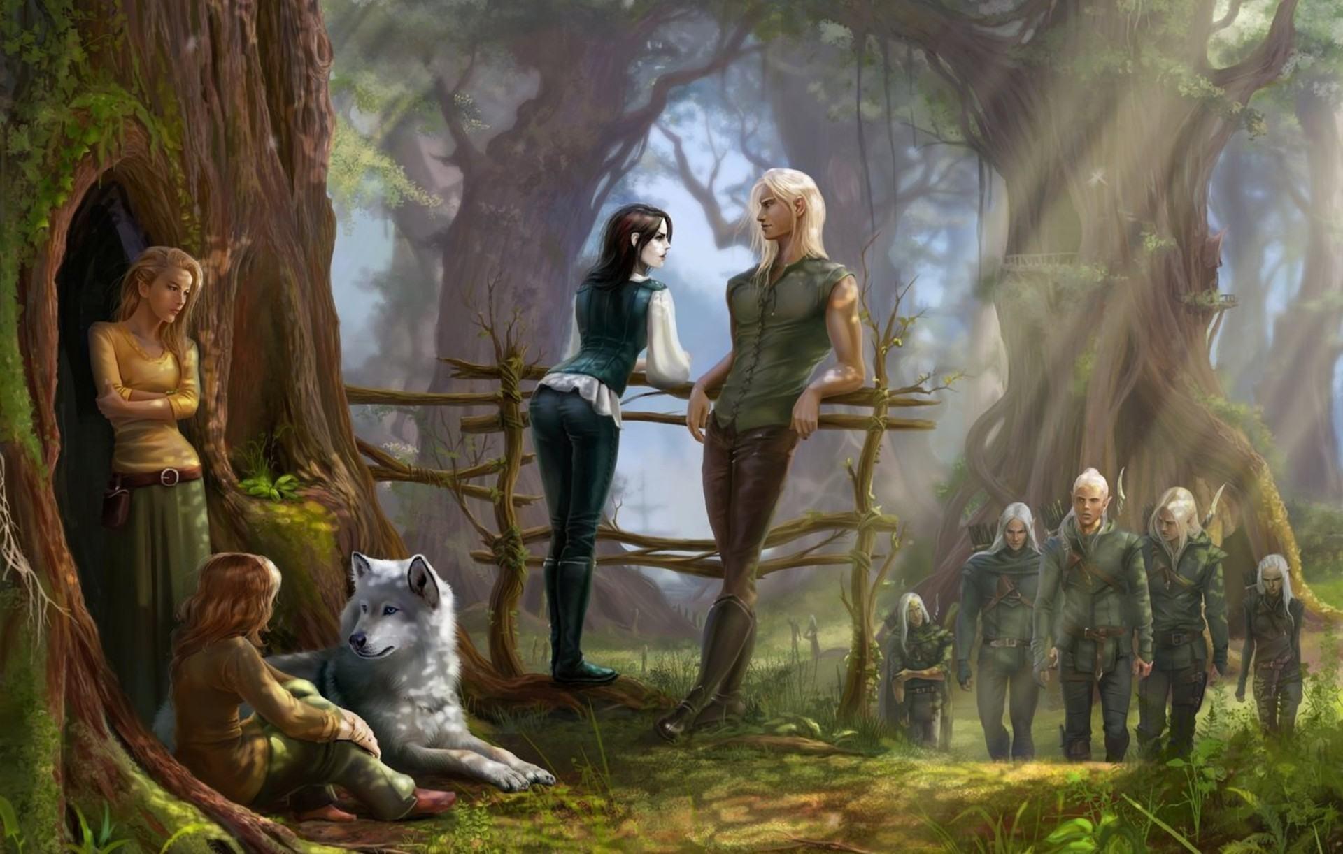 woodsingers.jpg