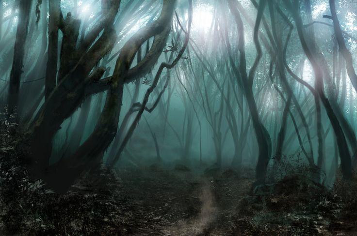 woodland_travel_2.jpg