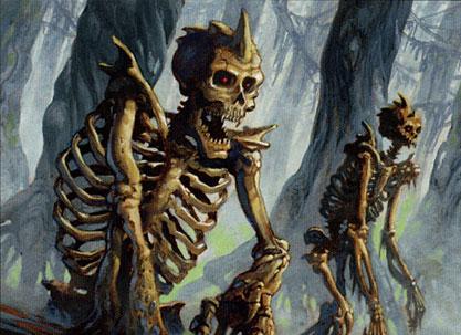 skeletons_1.png