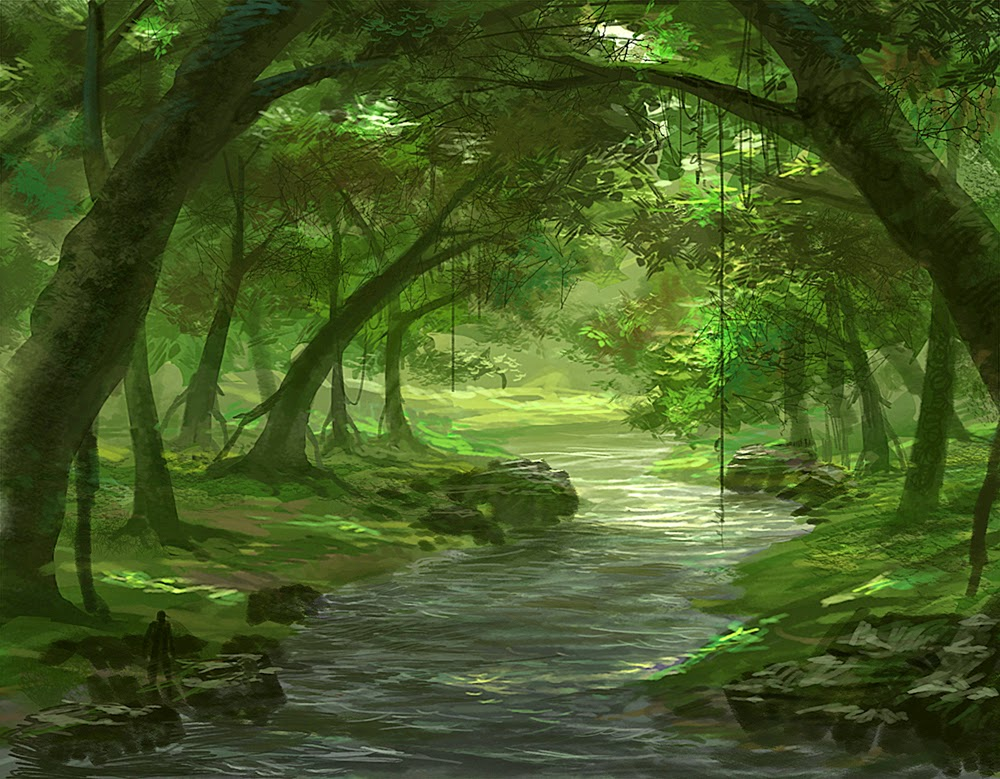 A_River_In_The_Forest_by_MCfrog.jpg
