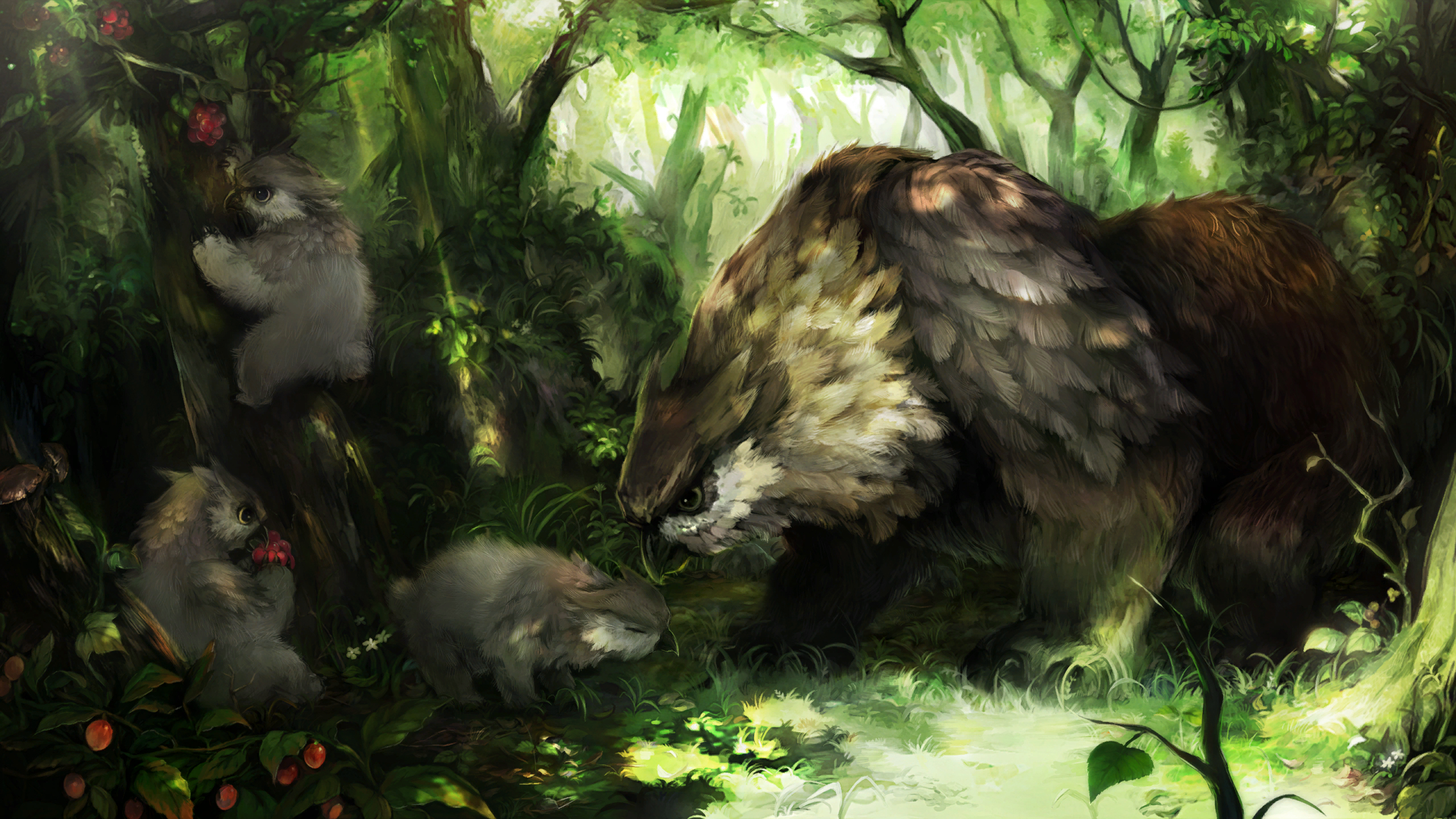 owlbear-and-cub.jpg