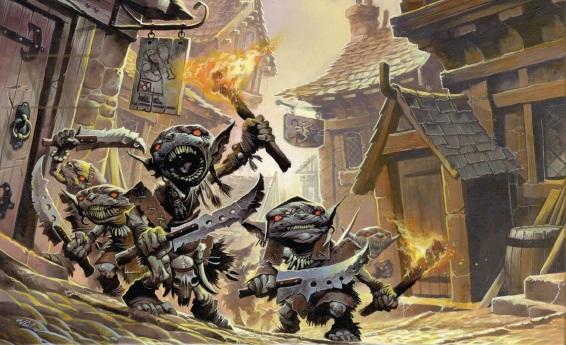 goblin-raid.jpg