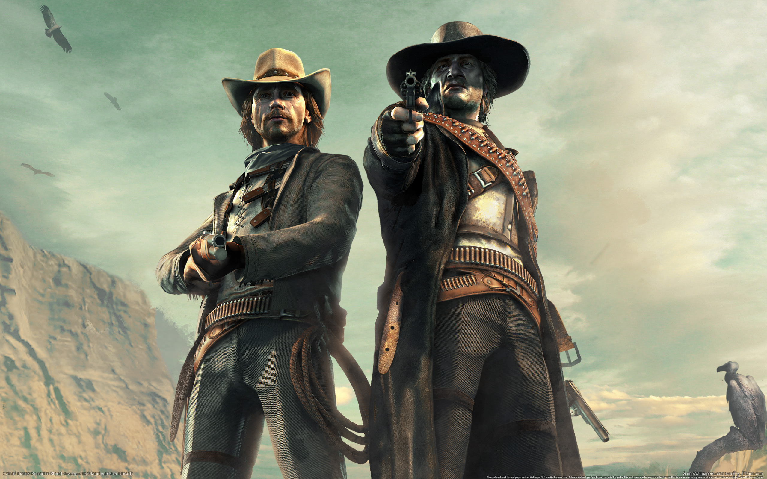 call-of-juarez-cover-1080p-wallpaper.jpg